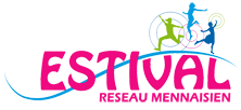 Logo de l'association Estival